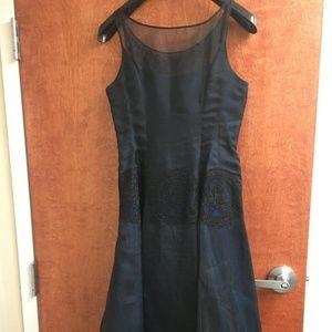 Blacktie/Evening Dress